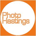 PhotoHastings