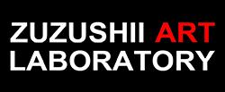 Zuzushi Art Laboratory