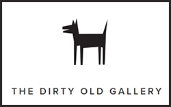 The Dirty Old Gallery