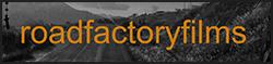 Road Factory Films