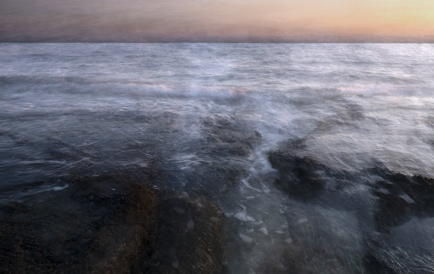 For Those In Peril by Jeremy Llewellyn-Jones