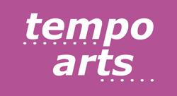 Tempo Arts