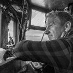 John Cole, Hastings Fishing Families